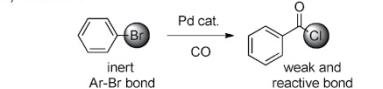 acyl chloride.png
